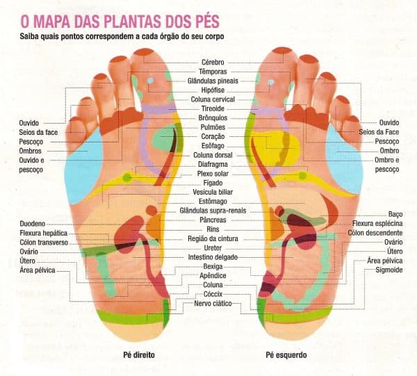 massagem-pes-mapa