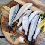 Meaning of Dreaming with Fish [ Large, Alive, Dead, Fried, … ]